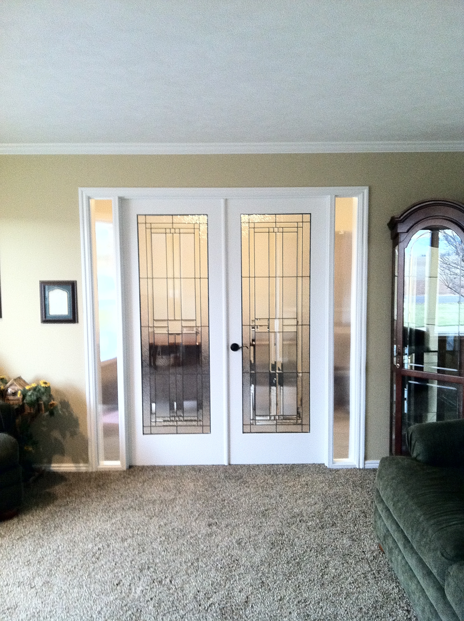Glass Windows Skylights Doors Twin Falls Burley Pocatello Id